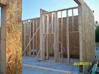 interior-walls-going-up.jpg
